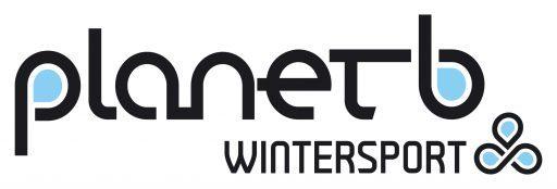 planetb Wintersport